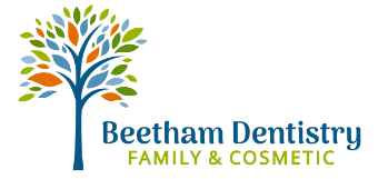 Beetham Family & Cosmetic Dentistry